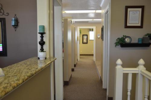 3-Hallway