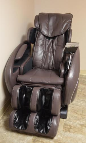 9-Massage-Chair